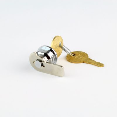 Cash Drawer Lock and Key